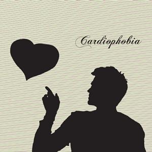 Пример кардиофобии.