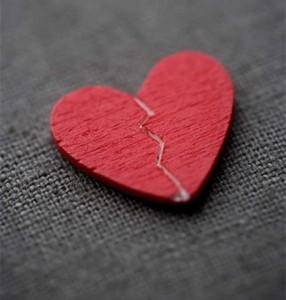Ишемическая болезнь сердца.