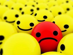 Клинические проявления депрессии.